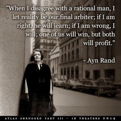 Top quotes by Ayn Rand-https://s-media-cache-ak0.pinimg.com/474x/98/f4/f4/98f4f40a676e43728a7825495e06c803.jpg