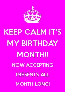 98f54b9edc4de6a3585ef6f2bd5bd42b birthday month quotes happy birthday month happy birthday to me chapter25 march11th bdays pinterest