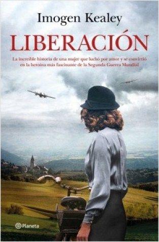 Descargar Libro Liberación En Pdf Y Epub Gratis Novels Kobo Books