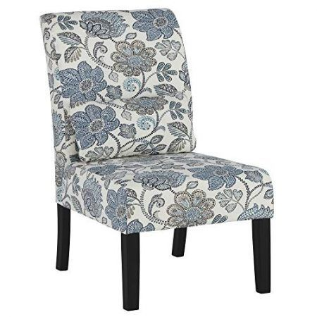 Farmhouse Accent Chairs Rustic Accent Chairs Accent Chairs