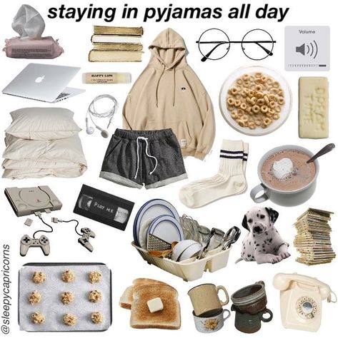 Aesthetic Moodboard ~ Credits to Original Owner ~ Aesthetic Fashion, Aesthetic Clothes, Look Fashion, Fashion Details, Lazy Day Outfits, Mode Outfits, Fashion Outfits, Stylish Outfits, Origami Fashion