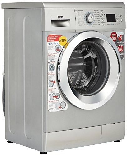 Your Washing Machine Is Not Working Properly Are You Looking For Washing Machine Service Cen Commercial Washing Machine Washing Machine Repair Washing Machine