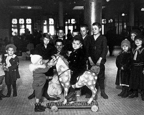 Best ELLIS ISLAND Images On Pinterest Ellis Island - 31 ellis island immigrant photos 100 years ago perfectly depict american diversity