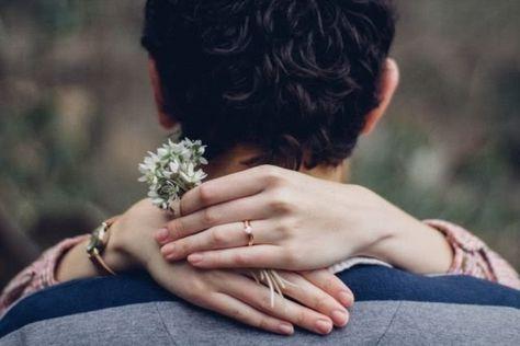 Gambar Kata Panggilan Sayang 20 Alternatif Panggilan Sayang Buat Kamu Dan Pasangan 5 Panggilan Sayang Buat Pacar Passionate Couples I Love My Wife Divorce