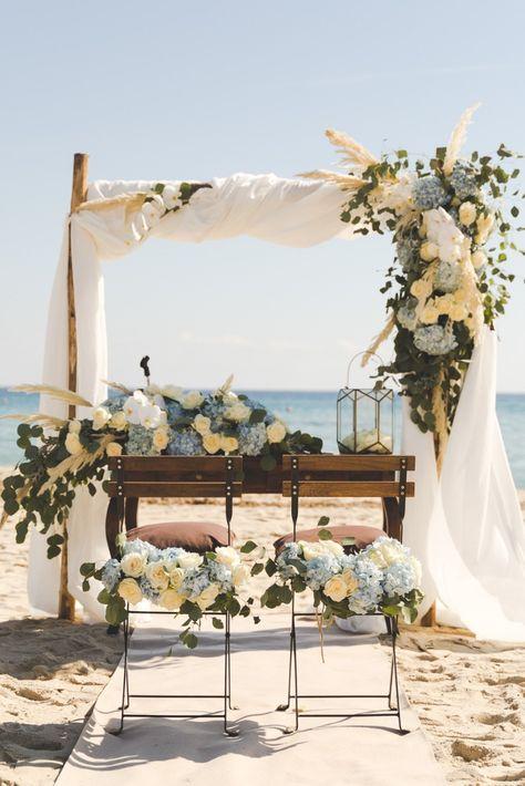Matrimonio Shabby Chic Significato.Scegliete I Fiori Delle Vostre Nozze In Base Al Significato