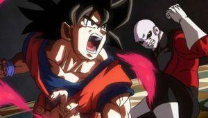 Assistir Dragon Ball Super Episodio 02 Dublado Animakai Dragon