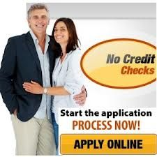 Loan to payoff payday loans image 7