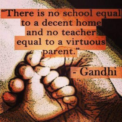 Top quotes by Mahatma Gandhi-https://s-media-cache-ak0.pinimg.com/474x/98/f8/1f/98f81f994b0ddb8df9245c0203f92dc6.jpg