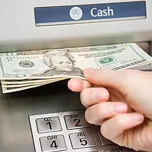 Payday loans in prairieville la picture 3