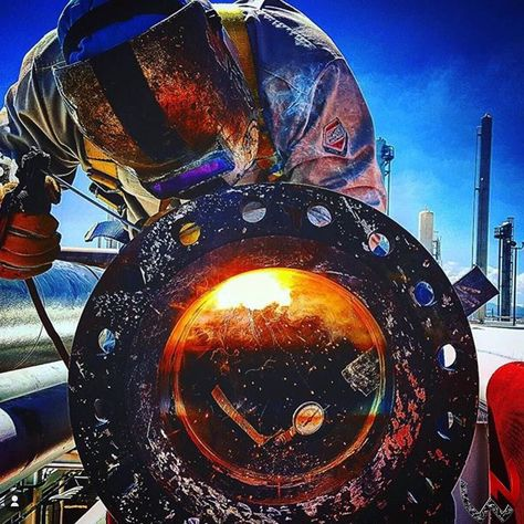 Work hard and BECOME a leader be lazy and STAY a slave by weldernation