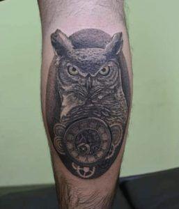 Best Animal Tattoo Artist Chicago We Have17 Pictures Please Check The Picturebest Animal Tattoo Artist Chicago Below Chicago Tattoo A