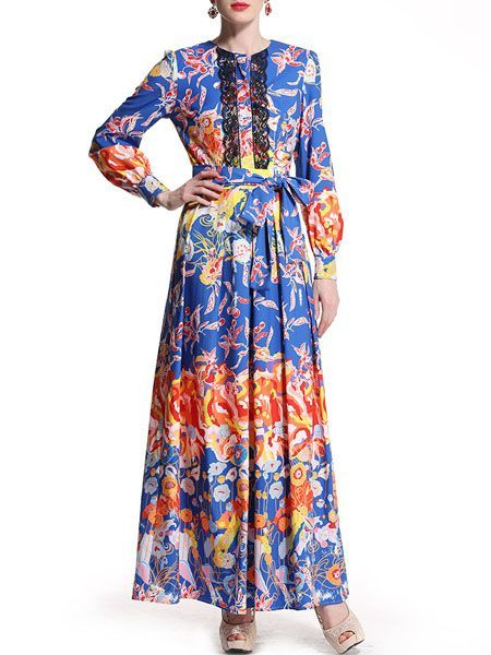 What S New Moozoi Com Professional Online Women Clothing Store And A Global Fashion Destination Elbise Modelleri Elbise