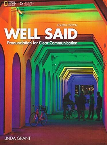 Do You Search For Well Said Well Said Is One Of Best Books For Now Get This Book Now Just Click It En In 2020 Free Books Download Communication Book Books Online