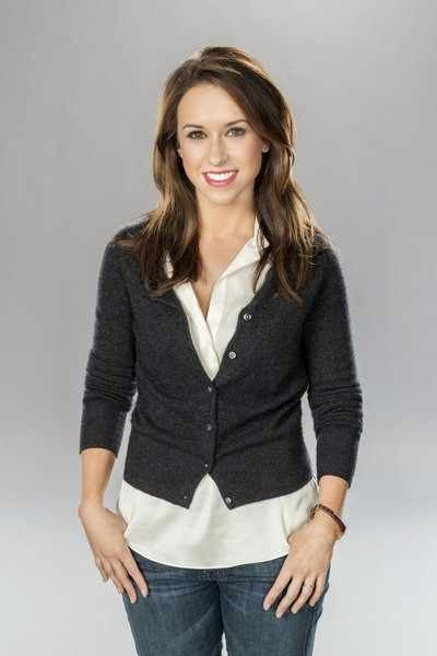 Not Another Teen Movie - Lacey Chabert | Hotties in character ...