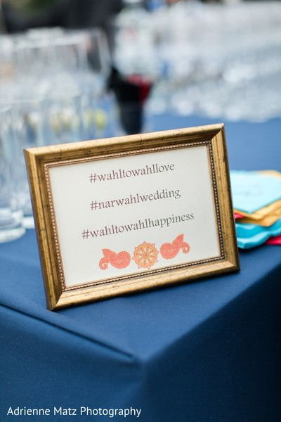 Indian Wedding Hashtags Wedding Hashtag Hashtag Ideas Writing Wedding Vows