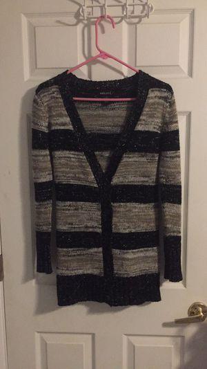 Cardigan For Sale In Joliet Il Cardigan Men Sweater Fashion