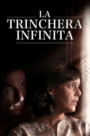 Assistir La Trinchera Infinita 2019 Dublado Filmes Completo