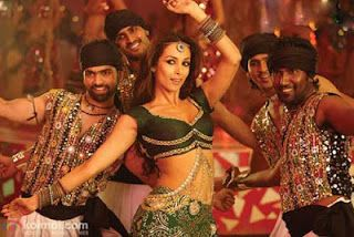 Top Indian Wedding Songs List Dance