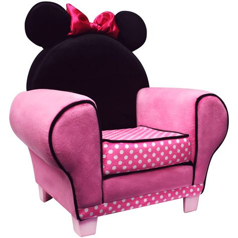 34 best minnie mouse room images | minnie mouse, girl room