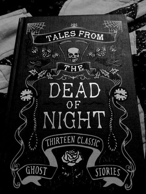 Dead of Night Ghost Stories spooky eerie halloween halloween pictures halloween images halloween ideas dead of night ghost stories halloween pictures Dead of Night Ghost Stories Books To Buy, Books To Read, My Books, Dark Books, Gothic Books, Witchcraft Books, Horror Books, World Of Books, Books For Teens