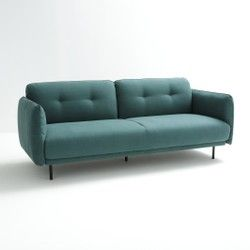Pin Von Lilacyu Auf Mobel 3er Sofa Sofa Bequeme Sofas