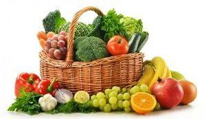 Bolsas Reutilizables Para Verduras Bolsas Reutilizables Bolsas