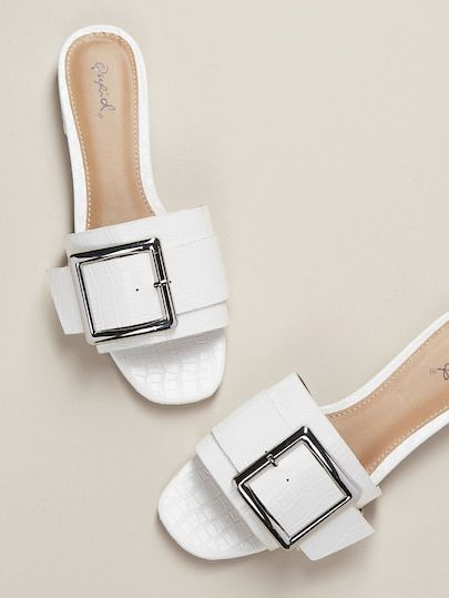 Shoes | Shoes Online | SHEIN | Sandals