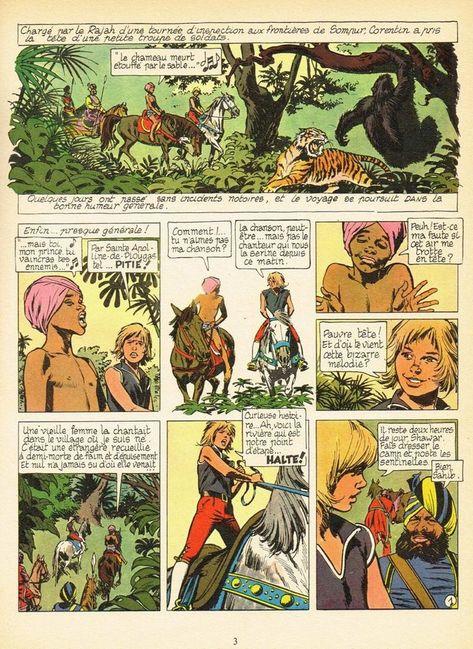 Kartinki Po Zaprosu Corentin Marvel Comics S Izobrazheniyami
