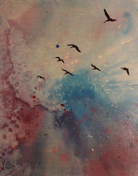 صباح السعاده لكل روح تخبيء حلما يلامس ﺄبواب ﺎلسماء صباح ﺎلتيسير لكل ﺄمنيہ ة ت رفرف في صدر ﺎلتفاؤل و تروى بالدعاء صباحكم Bird Art Bird Art Print Bug Art