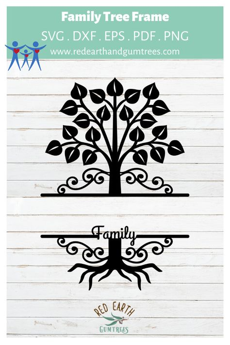 Cricut Silhouette Cameo Cut Files Svg Dxf Png Eps Pdf