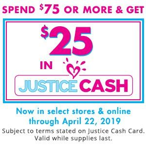 17 My Justice Style Ideas Girls Outfits Tween Tween Girls Girl Outfits