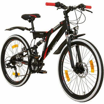 Pin Auf Bicycle