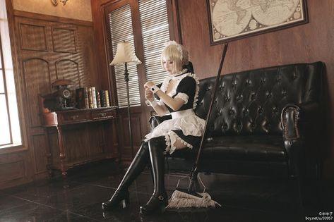Ah! My Goddess (ああっ女神さまっ) - Belldandy, Skuld, Urd - Tamashi No