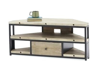Luxury 65 Inch Wood Tv Stand In 2020 Hering