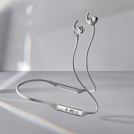 Headphones / PI3 / Main   Bowers & Wilkins en 2020   Auriculares