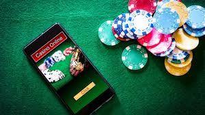 onlayn kazino kazino