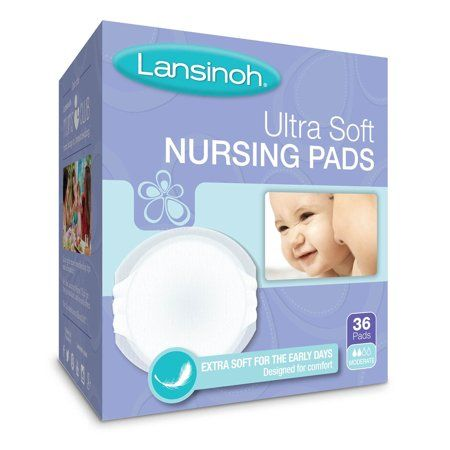 Baby Nursing Pads Lansinoh Nursing Pads Hospital Bag Essentials