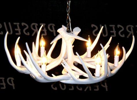 wohnzimmer lampe modern online kaufen grohandel moderne