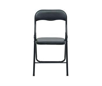 Chaise Pliante Noire Ikea A Louer Mobilier Jardin Chaise