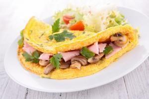 Secondi piatti - Fidelity Cucina   Breakfast/brunch Eggs ...