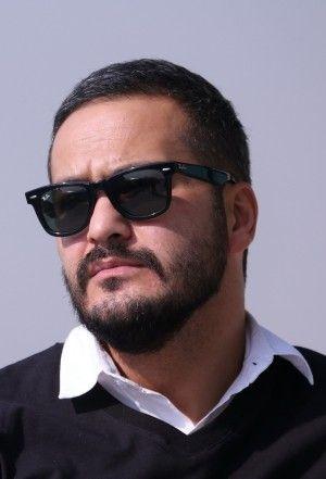 بیوگرافی میلاد کی مرام Milad Keymaram فیلسین Sneakers Outfit Men Square Sunglasses Men Sneakers Outfit
