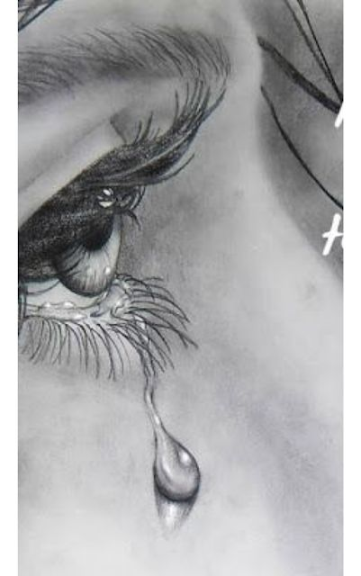 How to Draw like a Master Artist, pencil drawing, how to draw portraits, #pencilart #pencildrawings #drawingtips #drawingtutorial