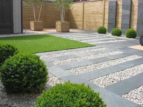 design your garden | Outdoor Space | Amenagement jardin, Decoration ...
