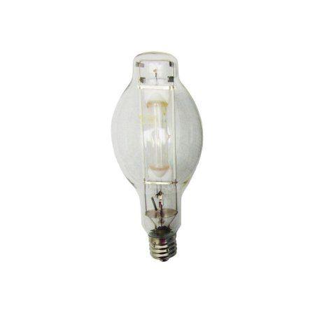 Household Essentials Grow Light Bulbs Grow Lights For Plants Outdoor Light Bulbs