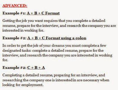 Lab reports online job service job