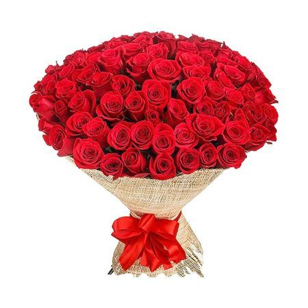 Valentine S Day Special Collection Fresh Flower Bouquet Red Rose Bouquet Rose Bouquet Valentines Flower Delivery