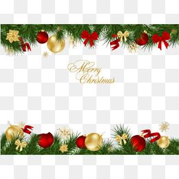 Christmas Border Png Free Download Christmas Border Clipart Christmas Picture Library Christmas Free Pictures Png Transparent Image And Clipart For Free Down Free Christmas Borders Christmas Border Christmas Clipart Border