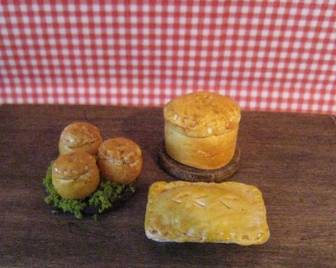 List of Pinterest tudor food meat pies pictures & Pinterest tudor
