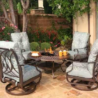Sunnyland Patio Furniture U2013 Catalina Cushion Club Chair   Dallas Fort  Worthu0027s Outdoor Casual Furniture Superstore | Outdoor Furniture Ideas |  Pinterest