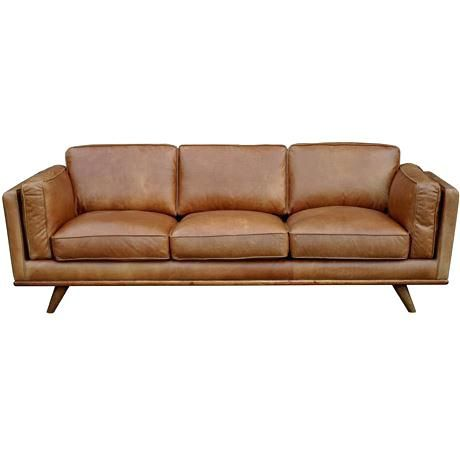 Freedom Leather Sofa Review Leather Sofa Best Leather Sofa Freedom Furniture
